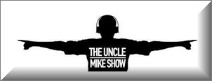 THE UNCLE MIKE SHOW